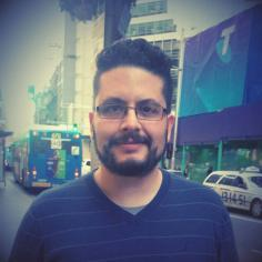 Gerry Avalos